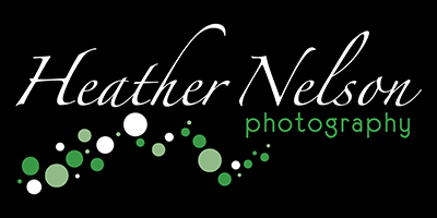 Heather Nelson Photography